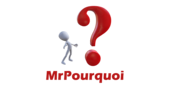 MrPourquoi