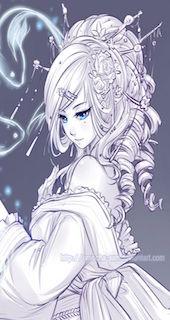 Yuru-Jess