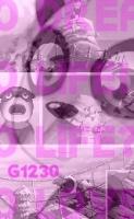 gabriel1230