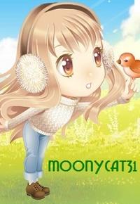 Moonycat31