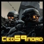 Ced59nord