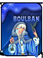 boulban