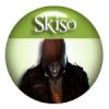 skiso
