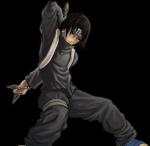 Kishiro