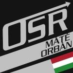 Máté Orbán