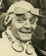 Olivier Philipps