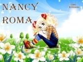 NancyRoma