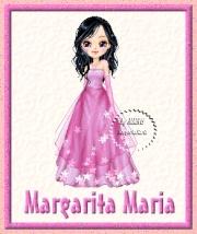 MargaritaMaria