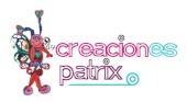 creaciones Patrix