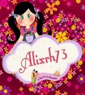 alixrh73