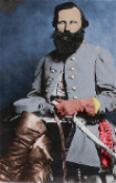 Richmont 1861