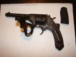 gun4045