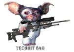techhit840