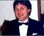 Michelbaikrich