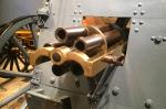 Les armes italiennes 2286-80