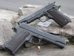 Les armes allemandes 2956-90