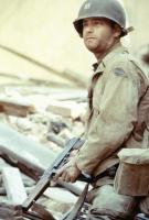 Arthur 1956