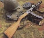 Les armes espagnoles 4013-29
