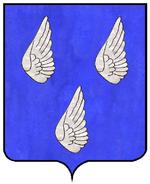 OlivierCTG