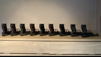 Les armes allemandes 4849-71