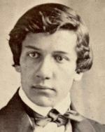 Eugène L.