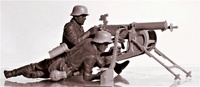 Les armes allemandes 6443-4