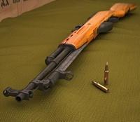 Les armes italiennes 6990-7