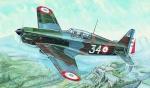 Les armes japonaises 819-8