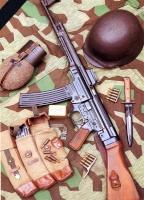 Les armes allemandes 858-3