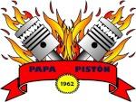 PAPA PISTON