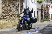 maik900