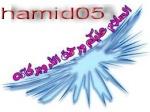 hamid05