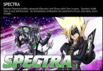 Spektra-Fantom