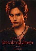 Jasper Cullen Hale