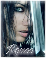 Reneé Chevalier