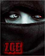 Zoe Karzena