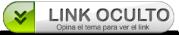 Xperia X10 #2.3.5# ® Gingerbread  209922649