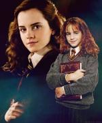 Hermi Granger