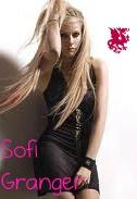 E.Sofia Granger