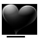 صـــــــــــــــور غـــــــــــــــــــرف نـــــــــــــــــــــــــــوم ايـــــــــــــكـــيـــا 1991133484