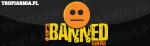 Planet MineCraft - Играй! Отдыхай! Развлекайся! 1-85