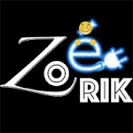 ZoErik