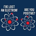 Electron06