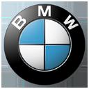 BMW L'ESPACE H