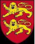 laurentk