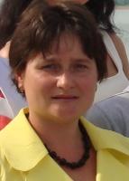 Наталия Василега
