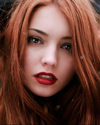 Abigail Aleksev