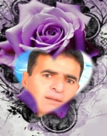 مهند باشا