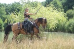 Equitation 3-49