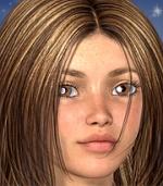 Alizée2001